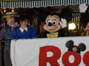 rock-your-disney-side-24-hour-day-4