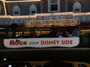 rock-your-disney-side-24-hour-day-5