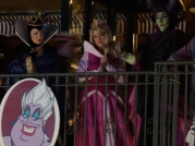 rock-your-disney-side-24-hour-day-7