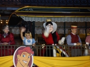 rock-your-disney-side-24-hour-day-8