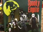 Spooky Empire 2014 Attractions Magazine 15