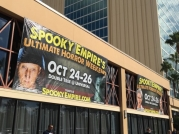 Spooky Empire 2014 Attractions Magazine 26