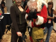 Spooky Empire 2014 Attractions Magazine 27