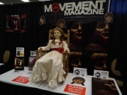 Spooky Empire 2014 Attractions Magazine 7