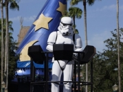 star-wars-weekends-2014-at-disney-1