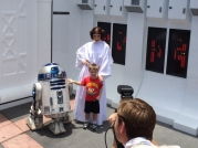 star-wars-weekends-2014-at-disney-10