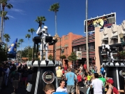 star-wars-weekends-2014-at-disney-2