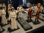 star-wars-weekends-2014-at-disney-20