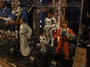 star-wars-weekends-2014-at-disney-21