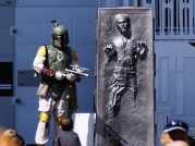star-wars-weekends-2014-at-disney-3