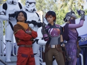 star-wars-weekends-2014-at-disney-5