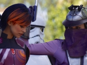 star-wars-weekends-2014-at-disney-6