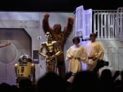 star-wars-weekends-2014-at-disney-64