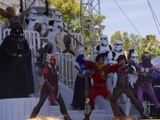 star-wars-weekends-2014-at-disney-7