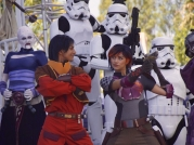 star-wars-weekends-2014-at-disney-8