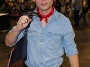 Tampa Bay Comic Con 2014 15