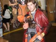 Tampa Bay Comic Con 2014 16