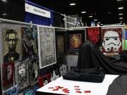 Tampa Bay Comic Con 2014 2