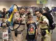 Tampa Bay Comic Con 2014 21
