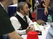 Tampa Bay Comic Con 2014 25