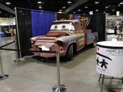 Tampa Bay Comic Con 2014 3