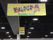 Tampa Bay Comic Con 2014 5
