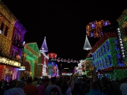 Osborne Lights Attractions Magazine - 18.jpg