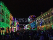Osborne Lights Attractions Magazine - 19.jpg