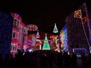Osborne Lights Attractions Magazine - 2.jpg