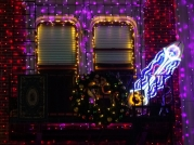 Osborne Lights Attractions Magazine - 25.jpg