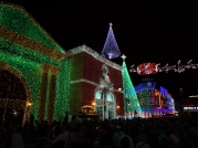 Osborne Lights Attractions Magazine - 27.jpg