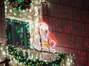 Osborne Lights Attractions Magazine - 28.jpg