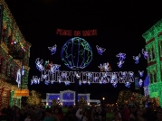 Osborne Lights Attractions Magazine - 29.jpg