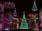 Osborne Lights Attractions Magazine - 3.jpg
