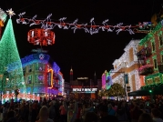 Osborne Lights Attractions Magazine - 32.jpg