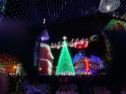 Osborne Lights Attractions Magazine - 33.jpg