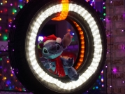 Osborne Lights Attractions Magazine - 35.jpg