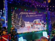 Osborne Lights Attractions Magazine - 5.jpg