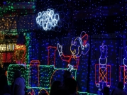 Osborne Lights Attractions Magazine - 7.jpg