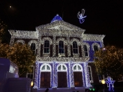 Osborne Lights Attractions Magazine - 8.jpg