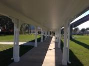 villas-at-disney-grand-floridian-1
