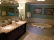 villas-at-disney-grand-floridian-10
