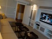 villas-at-disney-grand-floridian-11