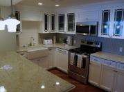 villas-at-disney-grand-floridian-16