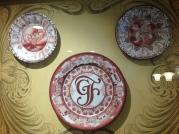villas-at-disney-grand-floridian-17