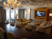 villas-at-disney-grand-floridian-19