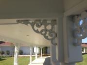 villas-at-disney-grand-floridian-2