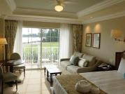 villas-at-disney-grand-floridian-25