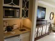 villas-at-disney-grand-floridian-26