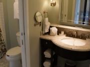 villas-at-disney-grand-floridian-29